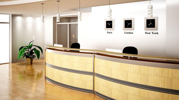 Hotelvergleich: Wo finde ich günstige Hotels - Link zu der Hotelpreisvergleich-Suchmaschine