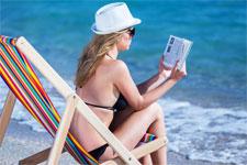 rundreise mit badeurlaub kombinieren