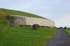 newgrange-boyne-valley-top10 Sehenswürdigkeiten Irlands