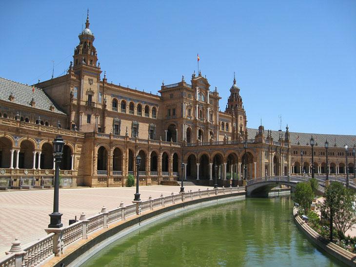 reisetipps-andalusien-sevilla