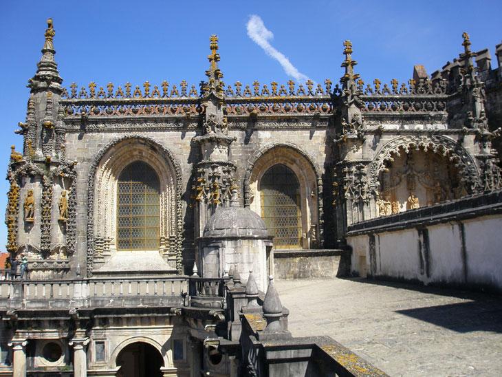 Top 10 Sehenswürdigkeiten Portugals