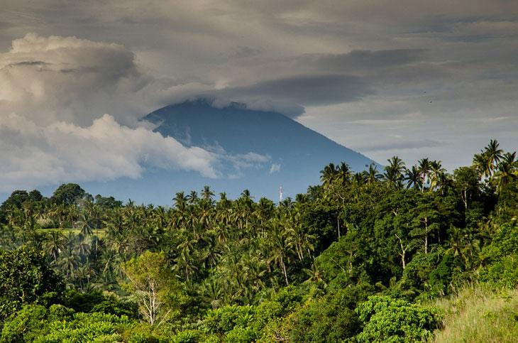 Costa Rica Urlaub - 10 reisetipps